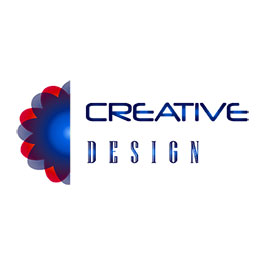 creativedesign logo