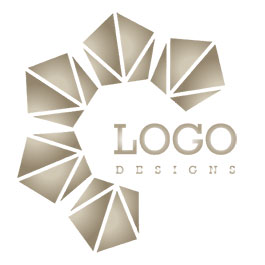 logodesigns logo